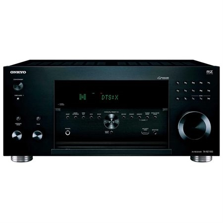Onkyo 9.2-Channel AVReceiver - TX-RZ1100  ( 4TH OF JULY SALE STARTS NOW)