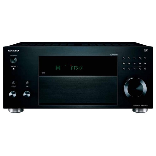 Onkyo 11.2-Channel Network A/V Receiver - TX-RZ3100  ( 4TH OF JULY SALE STARTS NOW)