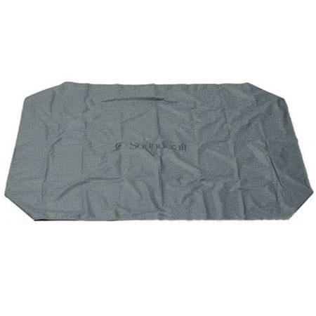 Soundcraft Dust Cover for LX7II-24 - TZ2420