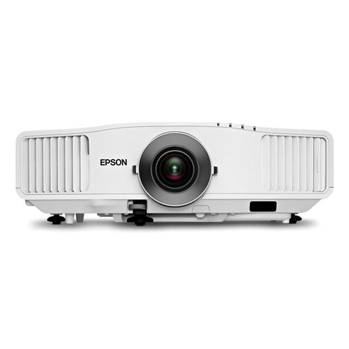 PowerLite 4100 XGA 3LCD Projector - V11H380020