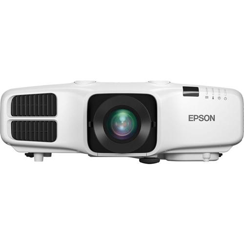 Epson PowerLite 4650 XGA 3LCD Projector - V11H546020