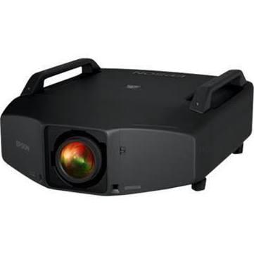 Epson PowerLite Pro WUXGA 3LCD Projector - Z10005UNL
