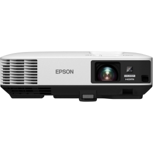 Epson PowerLite 1985WU 3LCD Projector - V11H619020