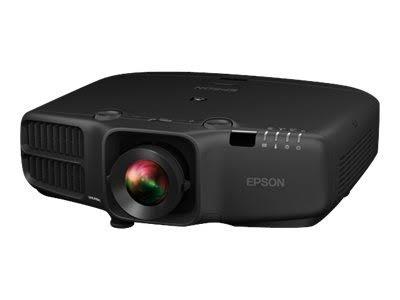 Epson PowerLite Pro G6970WU WUXGA 3LCD Projector  - V11H697020