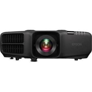 Epson PowerLite Pro G6870 XGA 3LCD Projector - V11H698920
