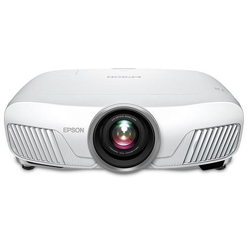 Epson PowerLite Home Cinema 5040UB Full HD 3LCD Projector  - V11H713020