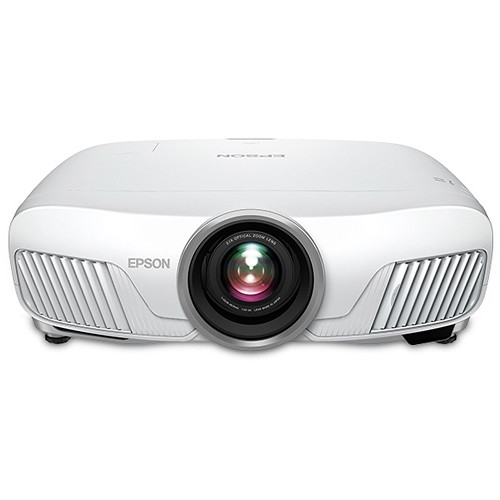 Epson PowerLite Home Cinema 5040UBe Full HD 3LCD Projector with Wireless Adapter  - V11H714020  ( Holidays price Blast)