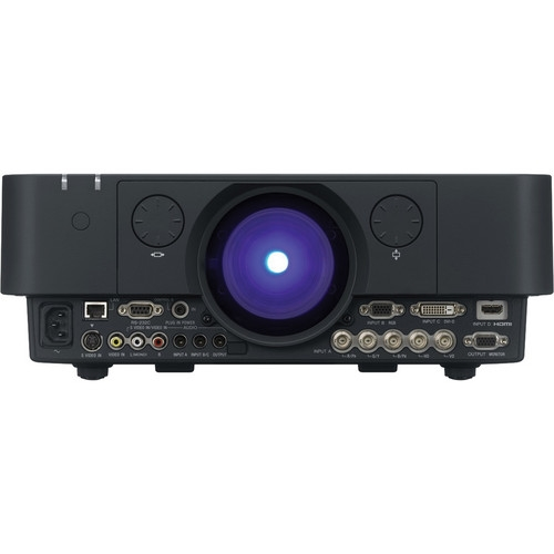 Sony WUXGA Installation Projector - VPLFH31/B  ( SALE BLOWOUT ONLY A FEW DAYS LEFT)