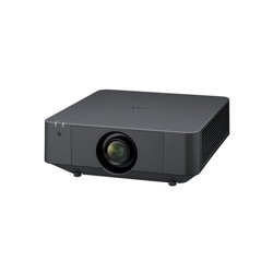 Sony LCD Projector 16:10 Front Ceiling Laser 20000 - VPLFHZ60/B