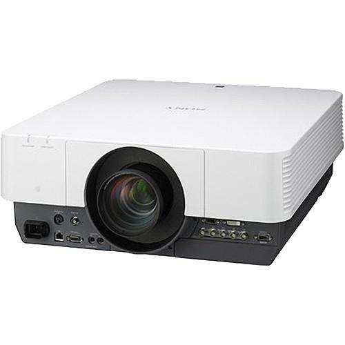 Sony  Projector - VPL-FX500L