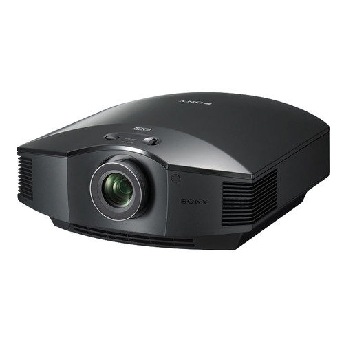 Sony Full HD Home Theater Projector -  VPL-HW45ES