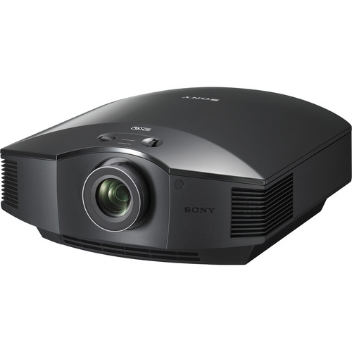 Sony Full HD SXRD Home Theater Projector - VPL-HW65ES  ( 3 DAY PRICE BLITZ)