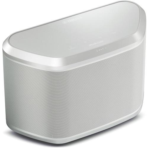 Yamaha MusicCast Wireless Speaker - WX-030WH