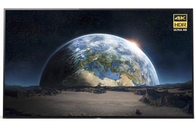 "Sony A1E Series 77"" Class HDR UHD Smart OLED TV - XBR77A1E"