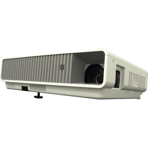 Casio 1024 x 768 DLP Projector - XJ-M155