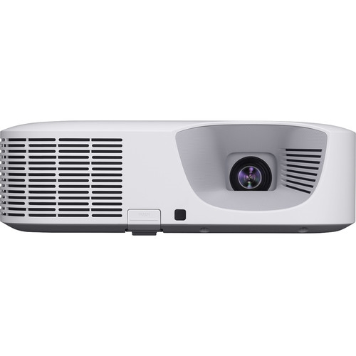 Casio LampFree Advanced Series 3500 Lumen WXGA DLP Projector - XJ-F210WN