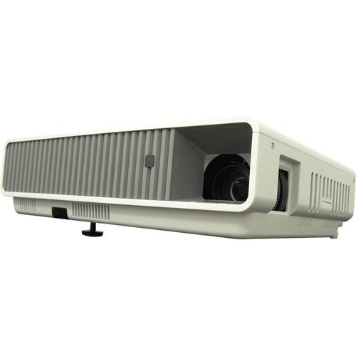 Casio 1200 x 800 DLP Projector - XJ-M255