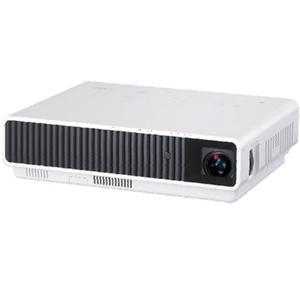 Casio Ultra Short Throw DLP Multimedia Projector - XJ-UT310WN  ( ONLY 3 DAY FOR THIS DEAL)