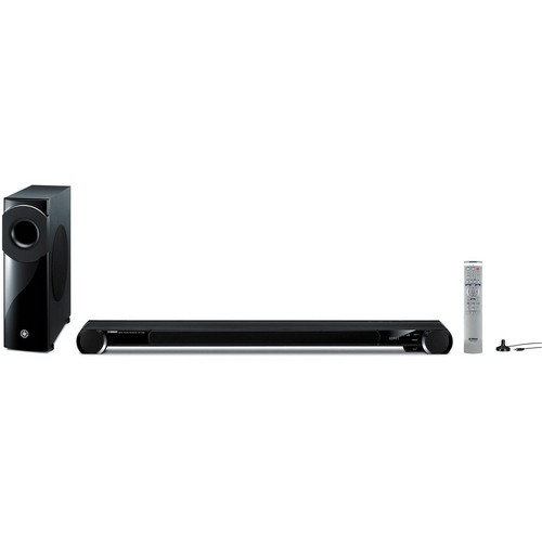 Yamaha 7.1 Channel Sound Bar - YSP-4300 ( 4TH OF JULY SALE STARTS NOW)